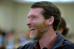photo of John Waite