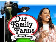 Our Family Farms